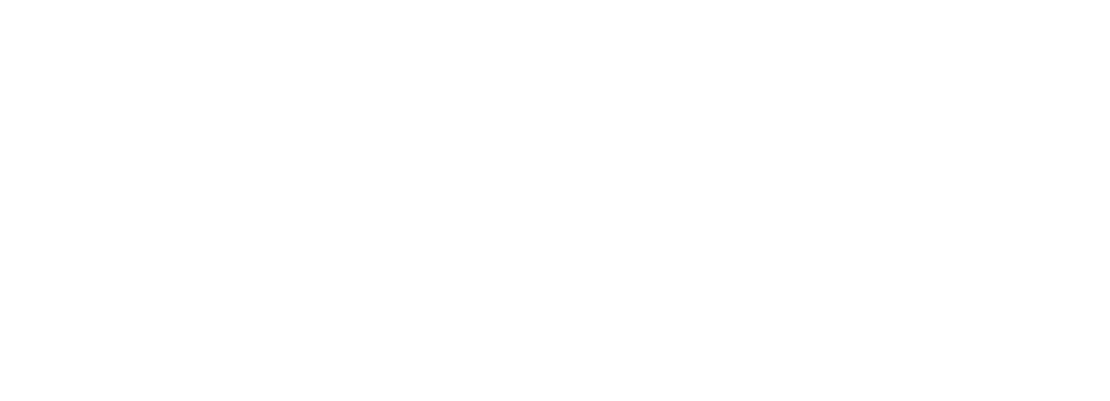 Fairweather Therapy - Cumbria